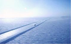 Autopista del Ártico 2