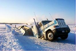 Autopista del Ártico 4