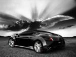 Audi R10 Híbrido Diesel: ¿Se harárealidad?