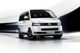 Coches comerciales eficientes Volkswagen