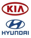Hyundai y Kia indemnizarán a sus clientes por proporcionar información errónea sobre el consumo decarburante