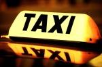 La aplicación para taxi JoinUp Taxi revoluciona el sector enBarcelona