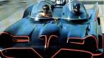 Curiosidades: Pagan 4,62 millones de dólares por el Batmobile de1966