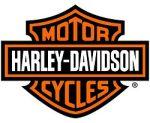 Espíritu en estado puro: HarleyDavidson