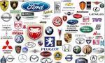 Nuevas marcas de coches llegan a España en2013