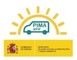 Plan PIMA Aire: nuevo plan de ayudas para vehículoscomerciales