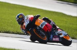 JEREZ GP 2013